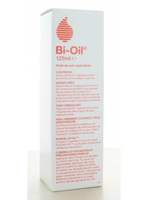 bi-oil-huile-soin-specialiste-125ml