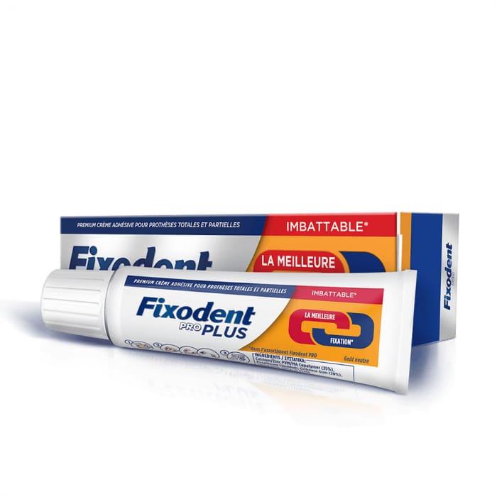 fixodent-pro-plus-pharmacie-charlet-rieux