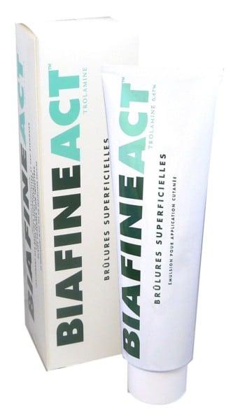 biafineact-emulsion-pharmacie-charlet-rieux