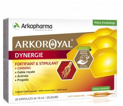 Arkoroyal-Dynergie-pharmacie-charlet-rieux