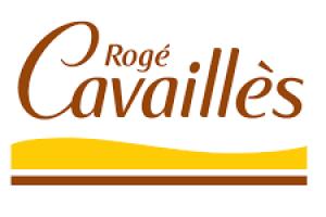 Pharmacie du 15e corps à Toulon, parapharmacie, Rogé Cavaillès