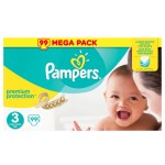 pampers-premium-protection-t3-z