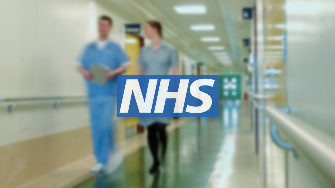 NHS Cyber Attack : Hospitals and GPs Affected