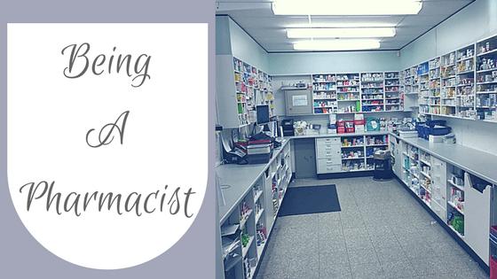 skills pharmacy school does not prepare