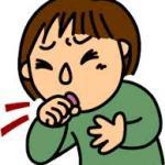 風邪をひきました!風邪とインフルエンザの違い