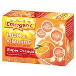 カナダで風邪の予防薬ってなに?(2)