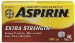 aspirin500mg1