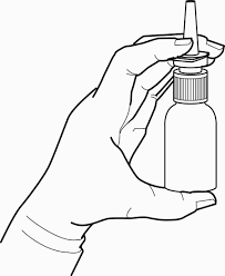 nasalspray3