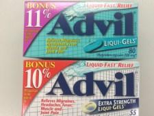 advil1