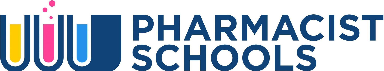 Pharmacy Technician School