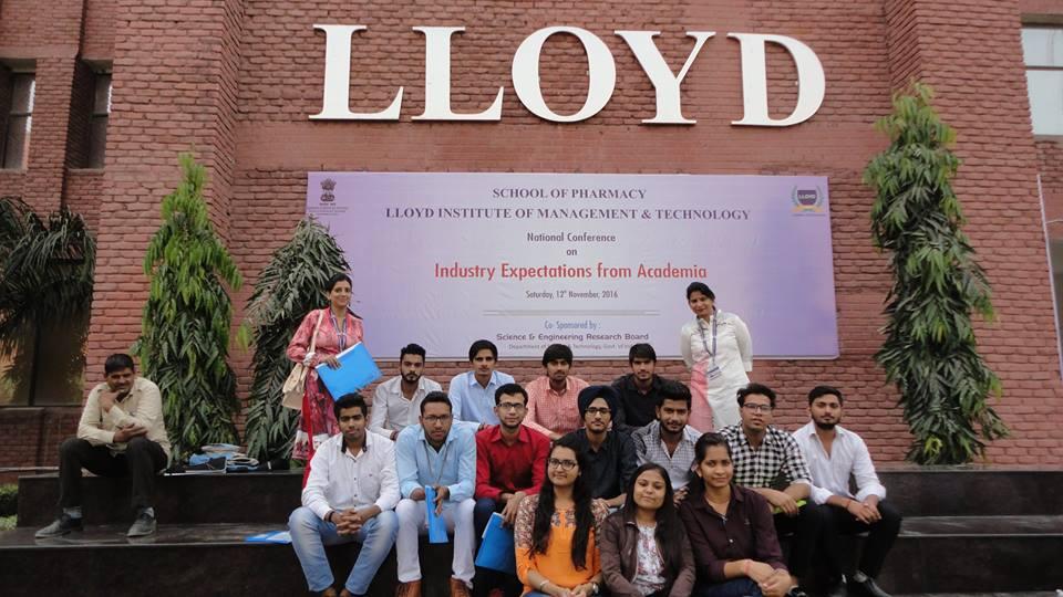 lloyd (3)