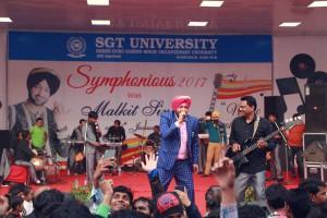 symphonious7