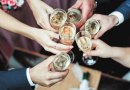 الابتعاد عن الكحوليات يقي من الارتجاف الأذيني