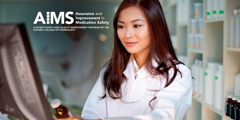Medication Safety V2