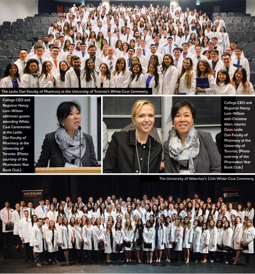 Whitecoats-2018