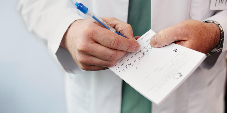 Focus on Error Prevention – Pharmacy Connection