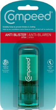 Compeed  Anti-Blister Stick 8ml