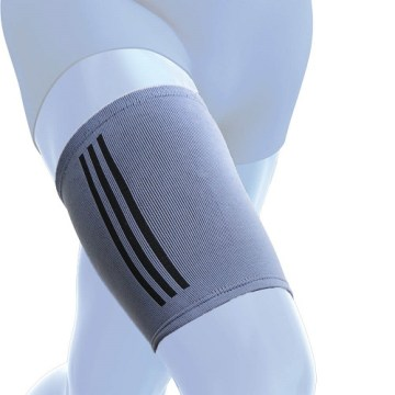 Kedley Active elasticated Thigh Support Size M/L