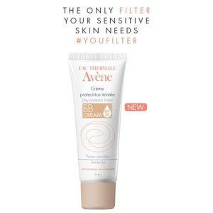 Avene Day Protector Tinted BB Cream SPF30 40mL