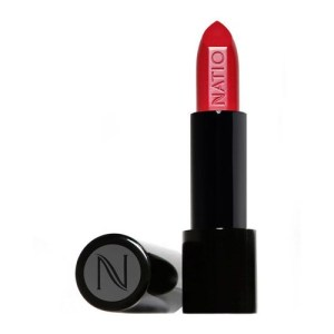 Natio Lip Colour Kiss