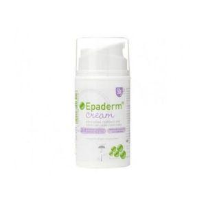 Epaderm Cream Pump 50g
