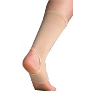 Thermoskin Elastic Ankle Large