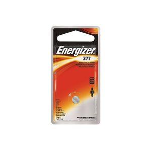 Energizer 377 Battery