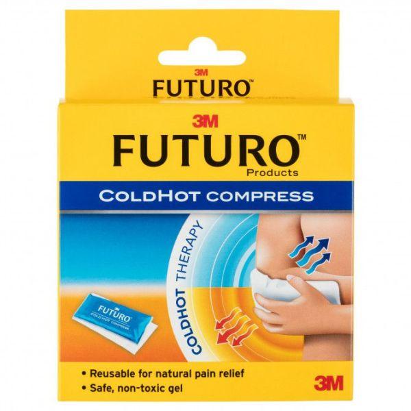 Futuro F1570 Cold Hot Compress