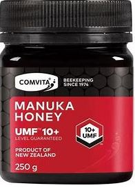 Comvita Manuka Honey UMF10+ 250g 3