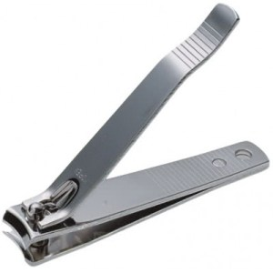 Manicare Toenail Clippers