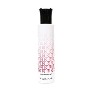Real Techniques Brush Cleanser 150ml