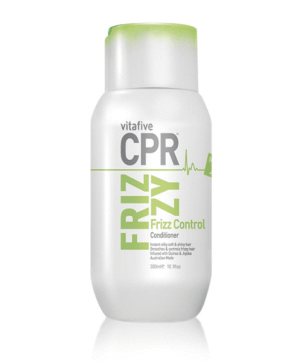 Vitafive CPR Frizzy Frizz Control Smoothing Conditioner 300ml