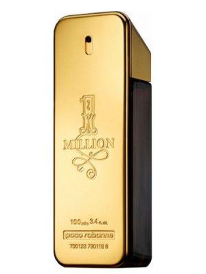 Paco Rabanne One Million EDT 100ml