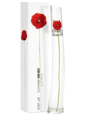 Kenzo Flower EDP 100ml