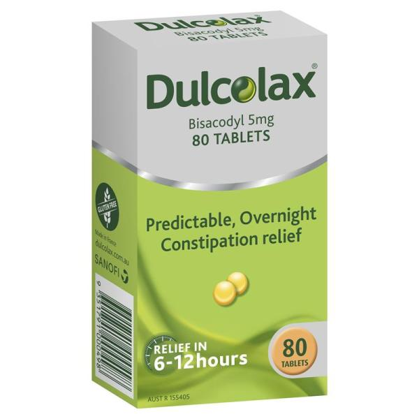 dulcolax-80-tablets-laxatives-for-constipation-relief.jpg