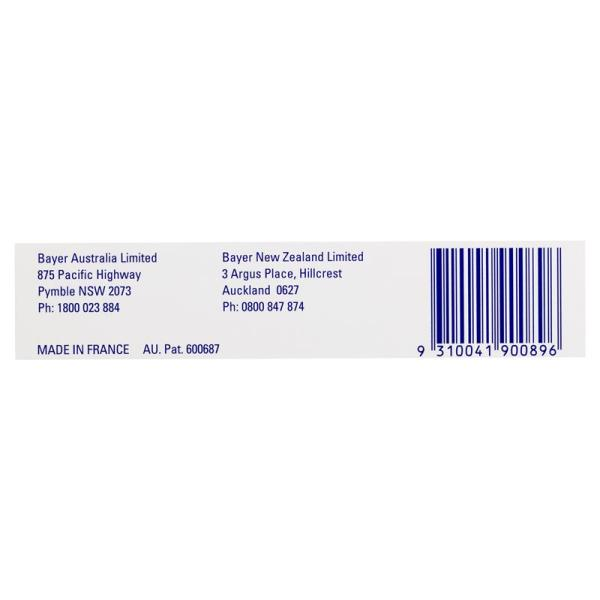 Aspro Clear Pain Relief 24 Soluble Tablets 8