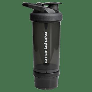 Smartshake Revive 750Ml