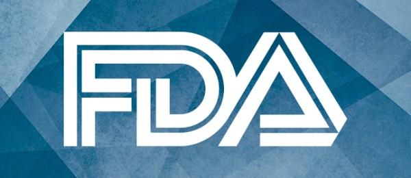 FDA Approves PrEP Drug