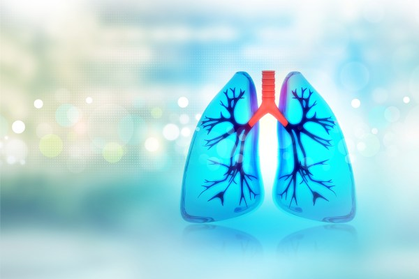 First Triple Combo Therapy Approved for Cystic Fibrosis