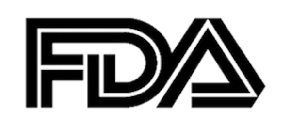 First Rapid Diagnostic Test for Ebola Virus Allowed by FDA
