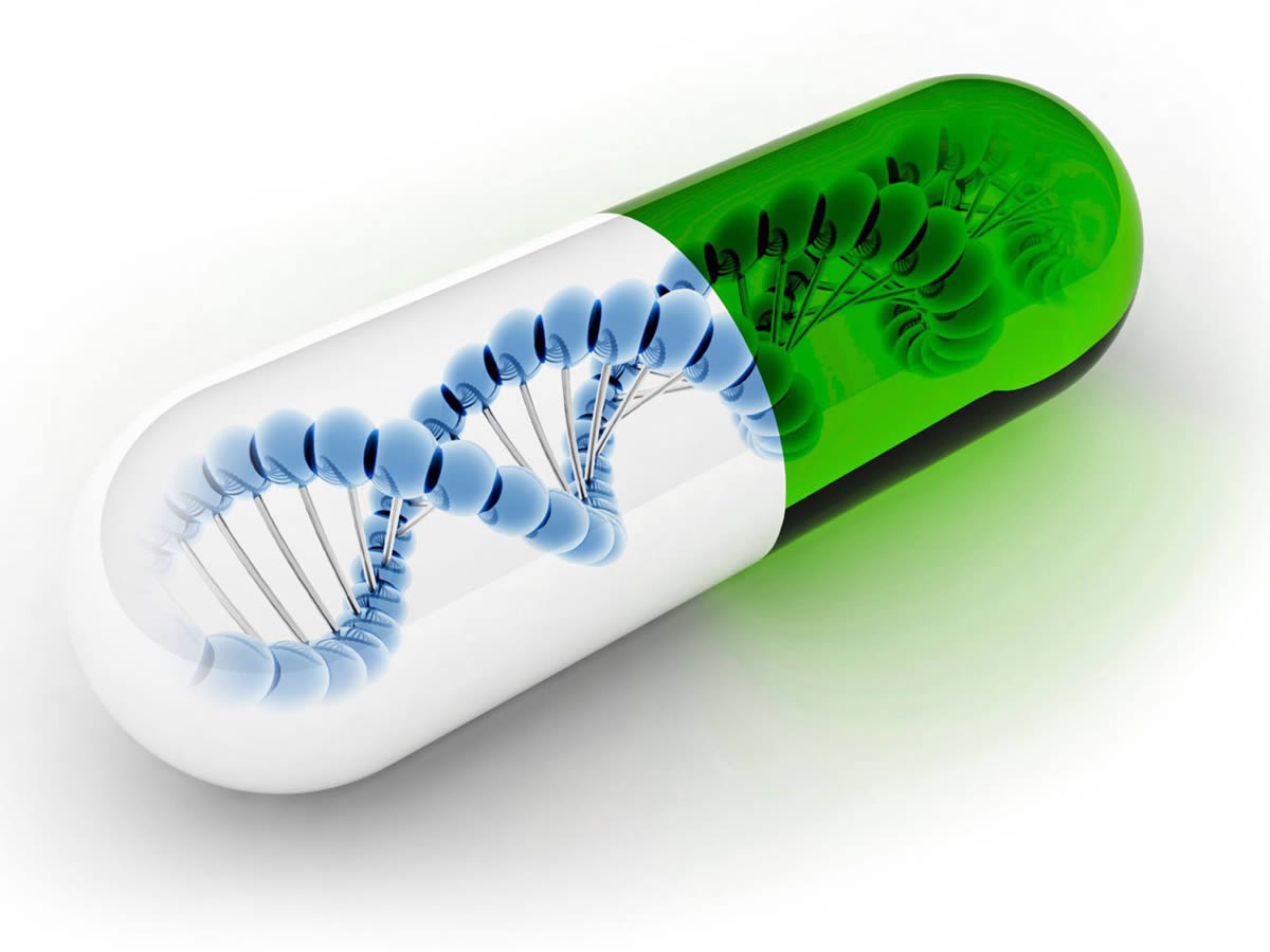Image result for pharmacology