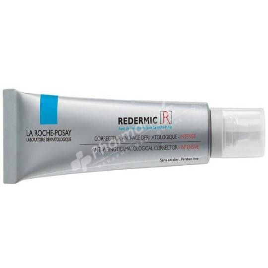 La Roche-Posay Redermic [R] Intensive Corrective Concentrate -30ml-