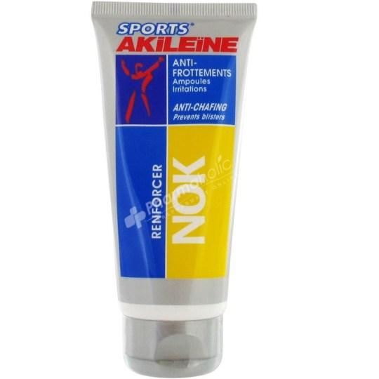Akileïne NOK Anti-Chafing Cream