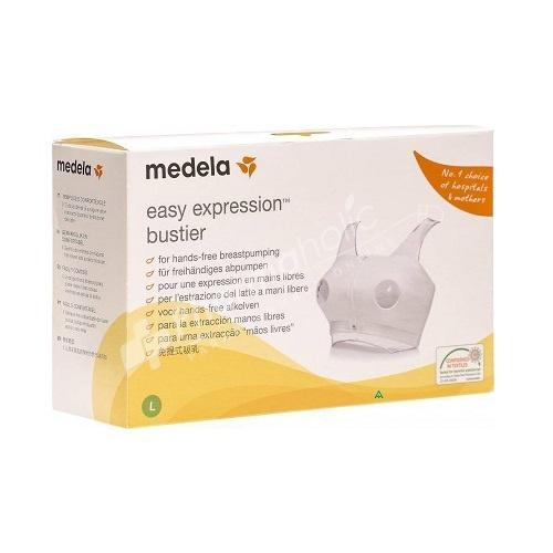 Medela Easy Expression Bustier