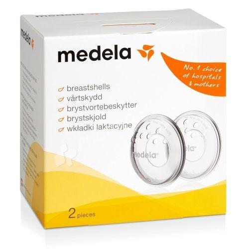 Medela Breast Shells