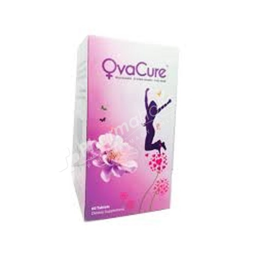 Ovacure