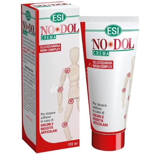 ESI Nodol Cream