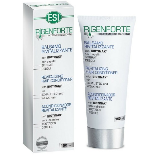 Rigenforte Revitalizing Hair Conditioner