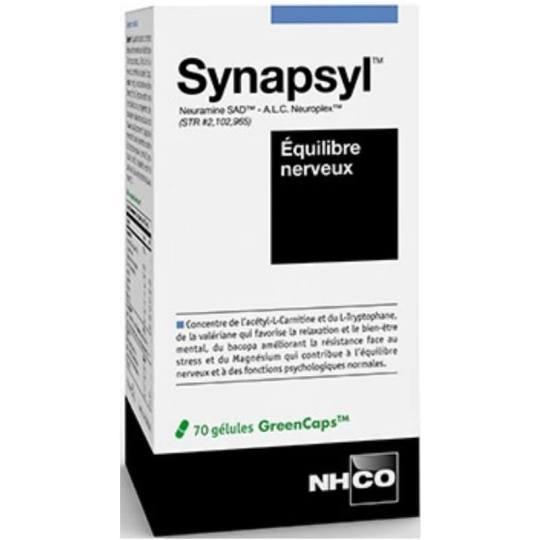 NHCO Synapsyl