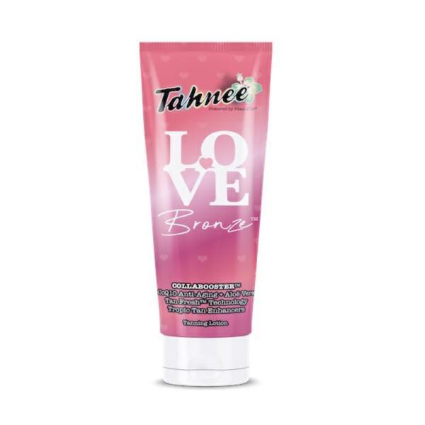 Tahnee Love Bronze